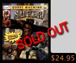S.U.P.E.R. - sold out